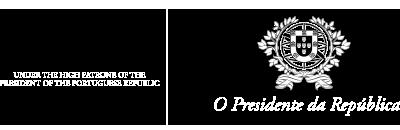 alto patrocínio Presidente Republica